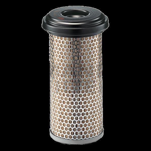 MANN MANN-Filter C 13 114  - Stück