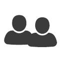 Icon-zwei-Menschen