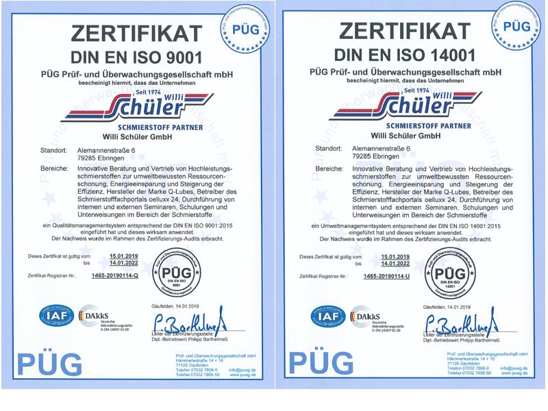 Zertifikate-2019w76Gk9z2YXTRB