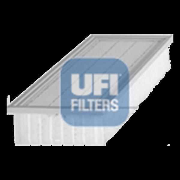 Ufi Luftfilter 30.864.02 - Stück