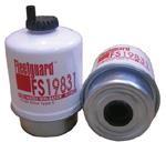 Fleetguard Fleetguard-Filter FS19831 - Stück