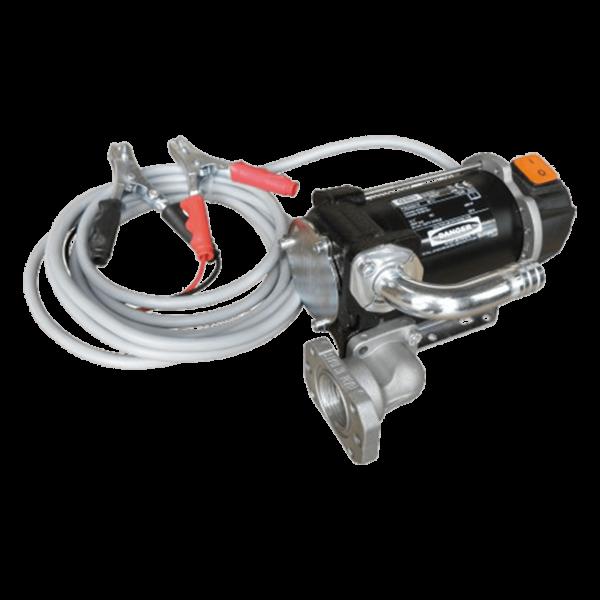 Cemo Elektropumpe Cematic 3000/12 - Stück