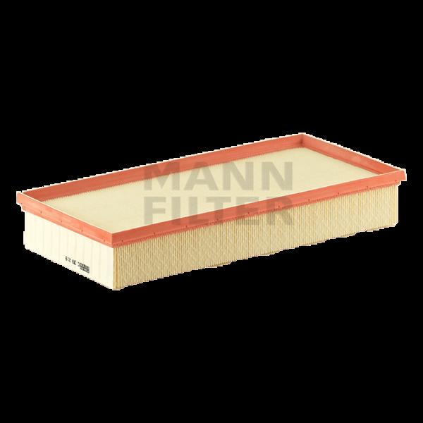 MANN MANN-Filter C 39 219 - Stück