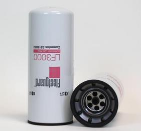 Fleetguard Fleetguard-Filter LF3000 - Stück