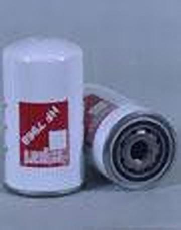Fleetguard Fleetguard-Filter HF7968 - Stück