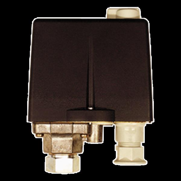 Horn Membrandruckregler M 22 x 1,5  - Stück