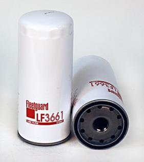 Fleetguard Fleetguard-Filter LF3661 - Stück