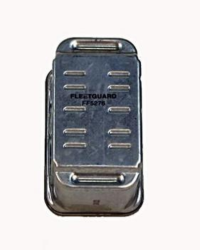 Fleetguard Fleetguard-Filter FF5276 - Stück