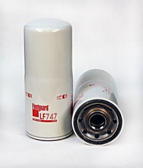 Fleetguard Fleetguard-Filter LF747 - Stück