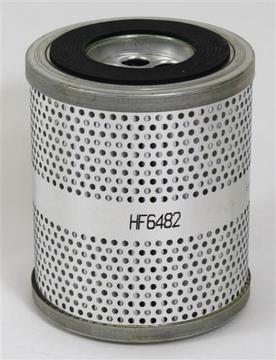 Fleetguard Fleetguard-Filter HF6482 - Stück