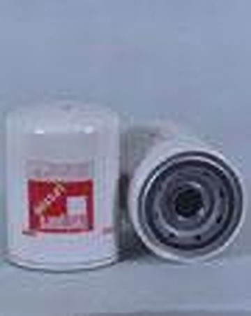 Fleetguard Fleetguard-Filter LF3399 - Stück