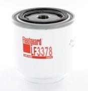 Fleetguard Fleetguard-Filter LF3378 - Stück
