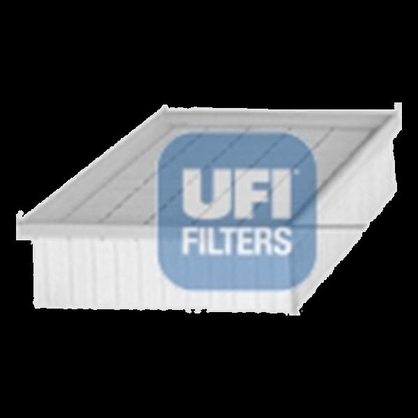 Ufi Luftfilter 30.018.00 - Stück