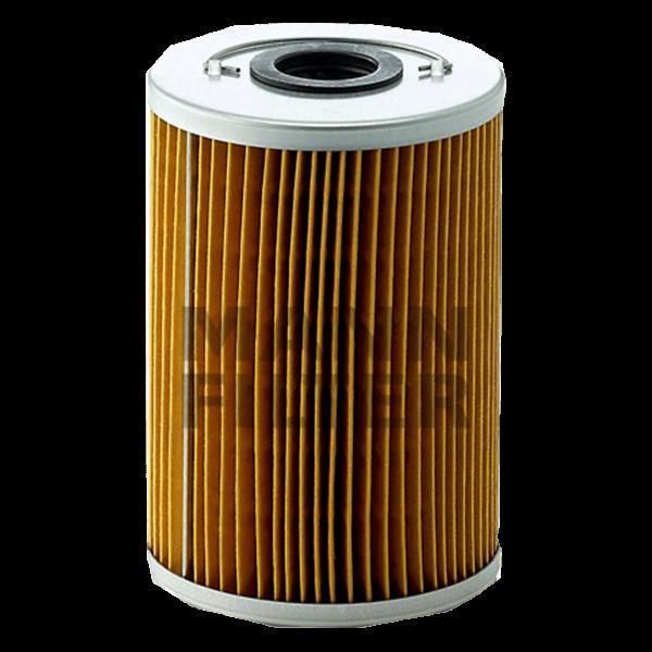 MANN MANN-Filter H 929 x - Stück