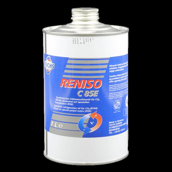 Reniso C 85 E