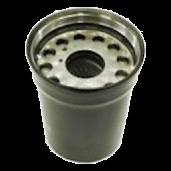 SF Filter SF-Filter SP 4910 - Stück