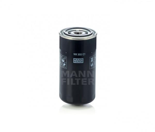 MANN MANN-Filter WK 950/21 - Stück