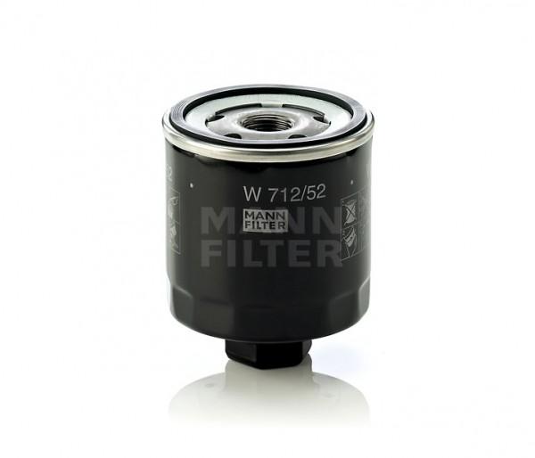 MANN MANN-Filter W 712/52 - Stück