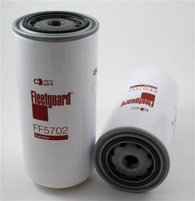Fleetguard Fleetguard-Filter FF5702 - Stück
