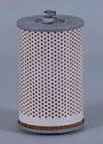 Fleetguard Fleetguard-Filter LF3365 - Stück