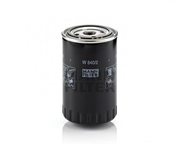 MANN MANN-Filter W 840/2 - Stück