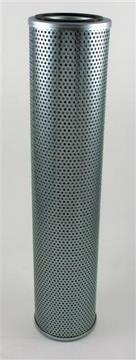 Fleetguard Fleetguard-Filter HF6247 - Stück