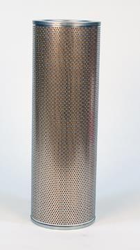 Fleetguard Fleetguard-Filter HF6319 - Stück