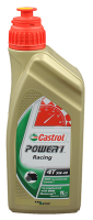 Castrol Power 1 Racing 4T 5W-40 - 1L Dose