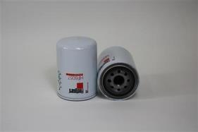 Fleetguard Fleetguard-Filter HF6057 - Stück