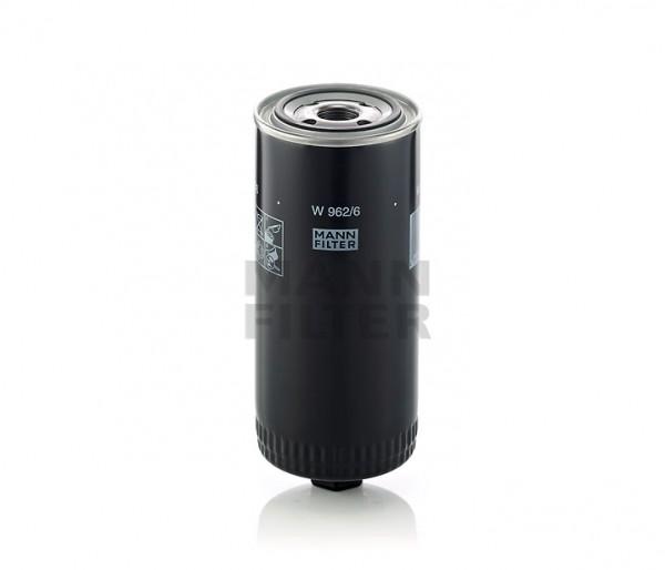 MANN MANN-Filter W 962/6 - Stück