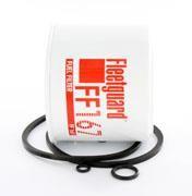 Fleetguard Fleetguard-Filter FF167 - Stück