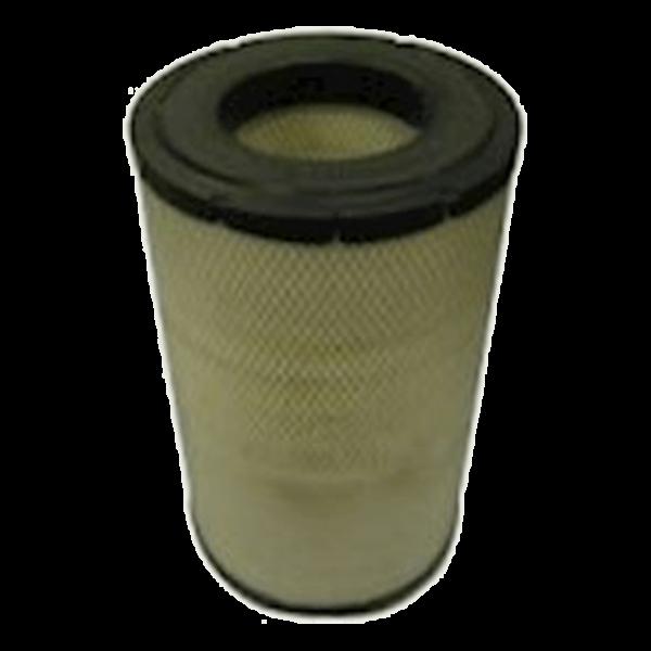 SF Filter SF-Filter P 77-7409 - Stück