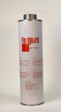 Fleetguard Fleetguard-Filter AF4100 - Stück