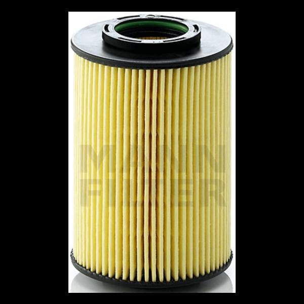 MANN MANN-Filter HU 821 x - Stück