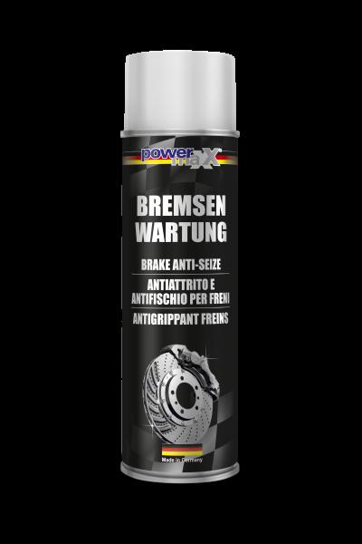 bluechem Brake Anti Seize - 500ml Spray