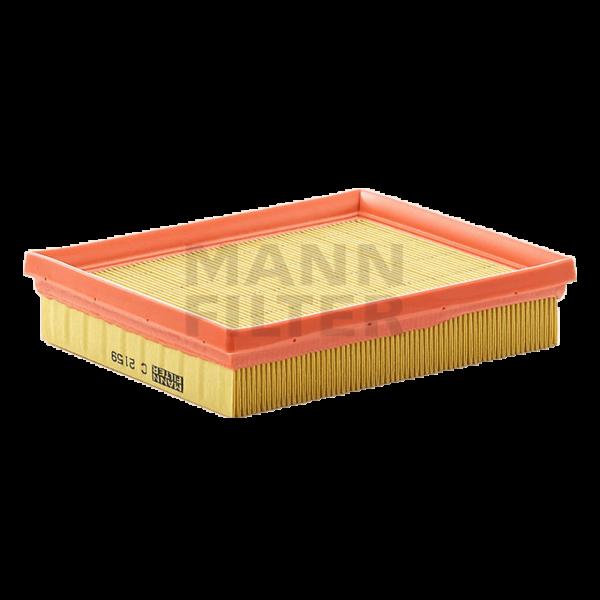 MANN MANN-Filter C 2159 - Stück