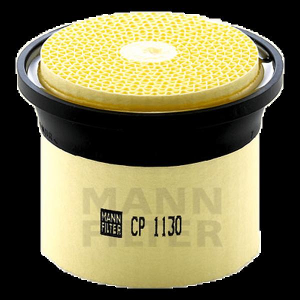 MANN MANN-Filter CP 1130 - Stück