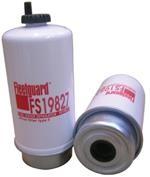 Fleetguard Fleetguard-Filter FS19827 - Stück