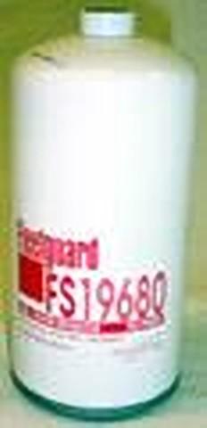 Fleetguard Fleetguard-Filter FS19680 - Stück