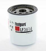 Fleetguard Fleetguard-Filter LF3614 - Stück