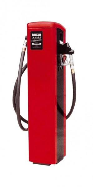 Samoa Dieselzapfsäule DZ 70 DLZ - Stück