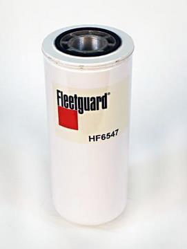Fleetguard Fleetguard-Filter HF6547 - Stück