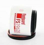 Fleetguard Fleetguard-Filter FS19628 - Stück