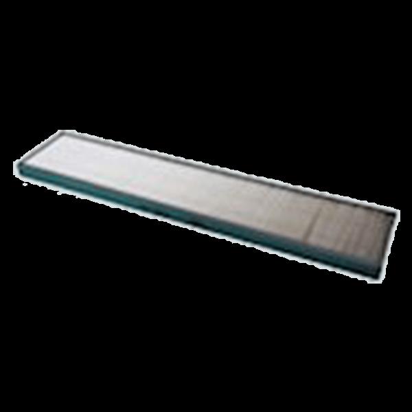 SF Filter SF-Filter SKL 46027 - Stück
