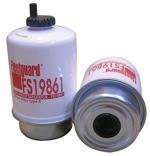 Fleetguard Fleetguard-Filter FS19861 - Stück