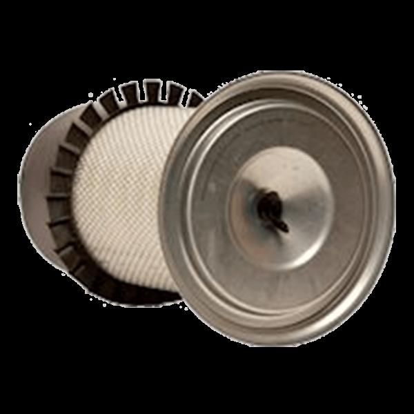 SF Filter SF-Filter P 77-1555 - Stück