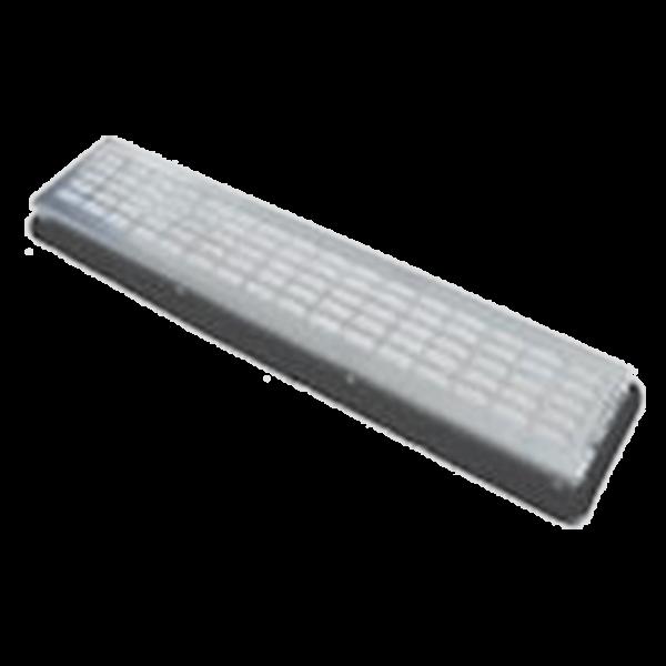 SF Filter SF-Filter SKL 46472-AK - Stück