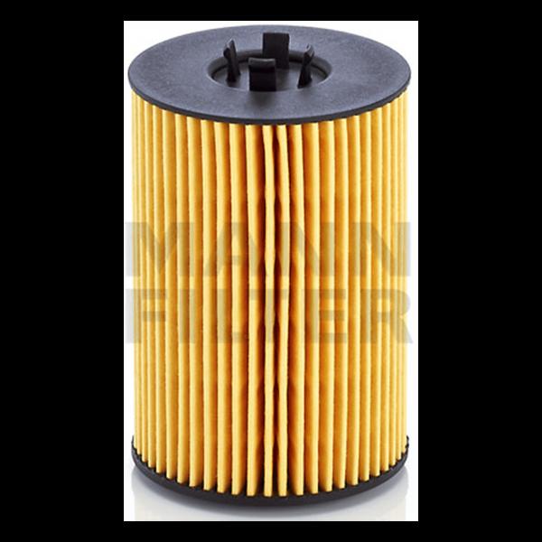MANN MANN-Filter HU 7020 z - Stück