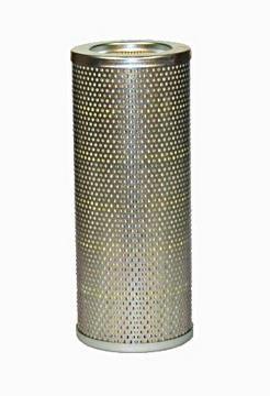 Fleetguard Fleetguard-Filter HF6180 - Stück