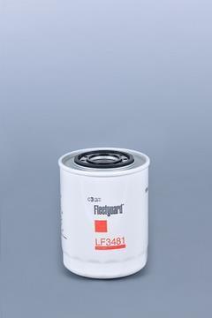 Fleetguard Fleetguard-Filter LF3481 - Stück